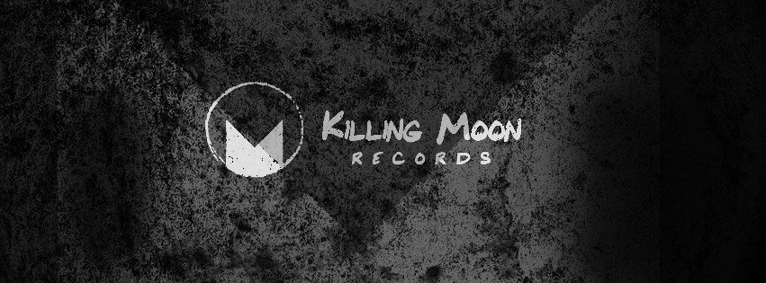 Killing Moon Records