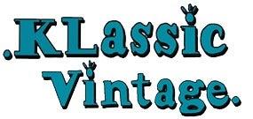 KLassic Vintage