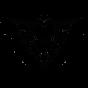 Heartcore Media