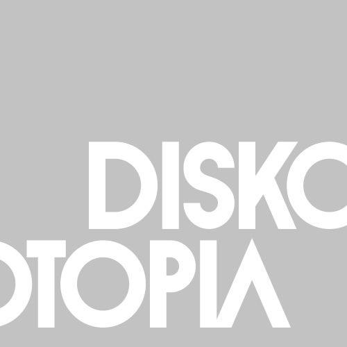 Diskotopia
