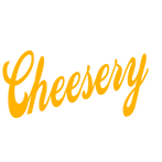 The Cheesery Co.