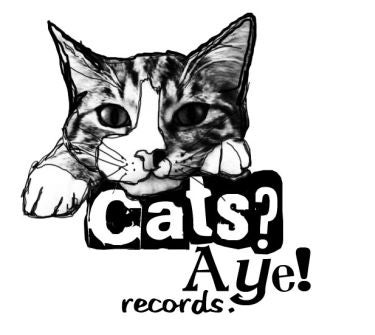 Cats? Aye! Records