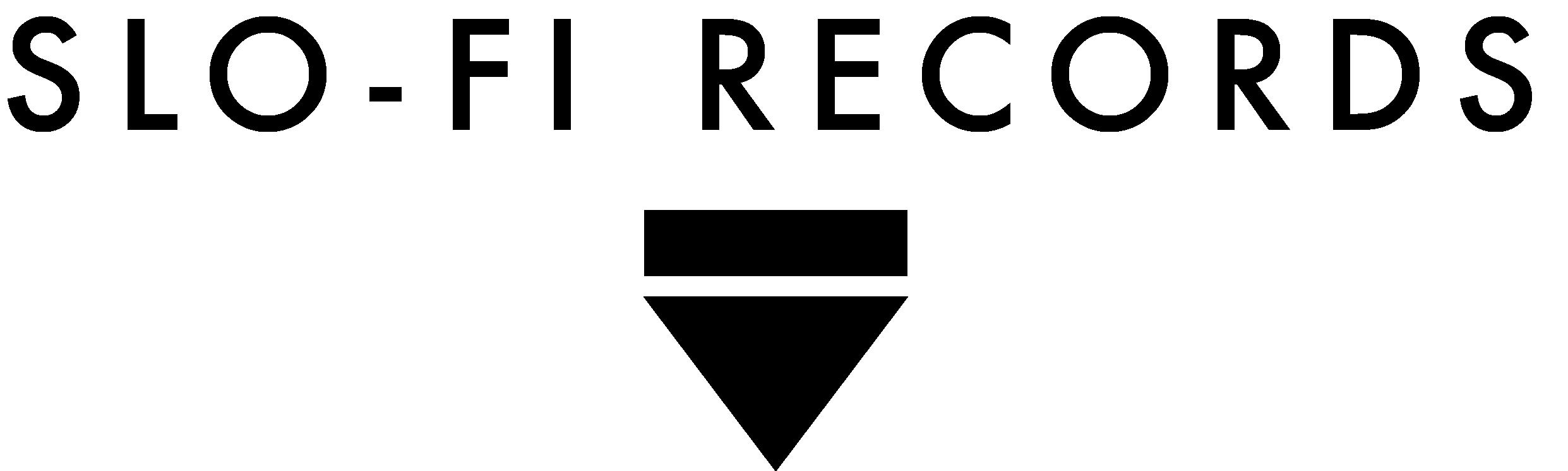 Slo-Fi Records