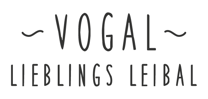 VOGAL
