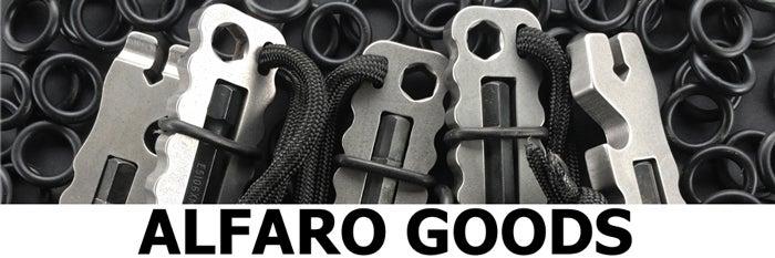 Alfaro Goods