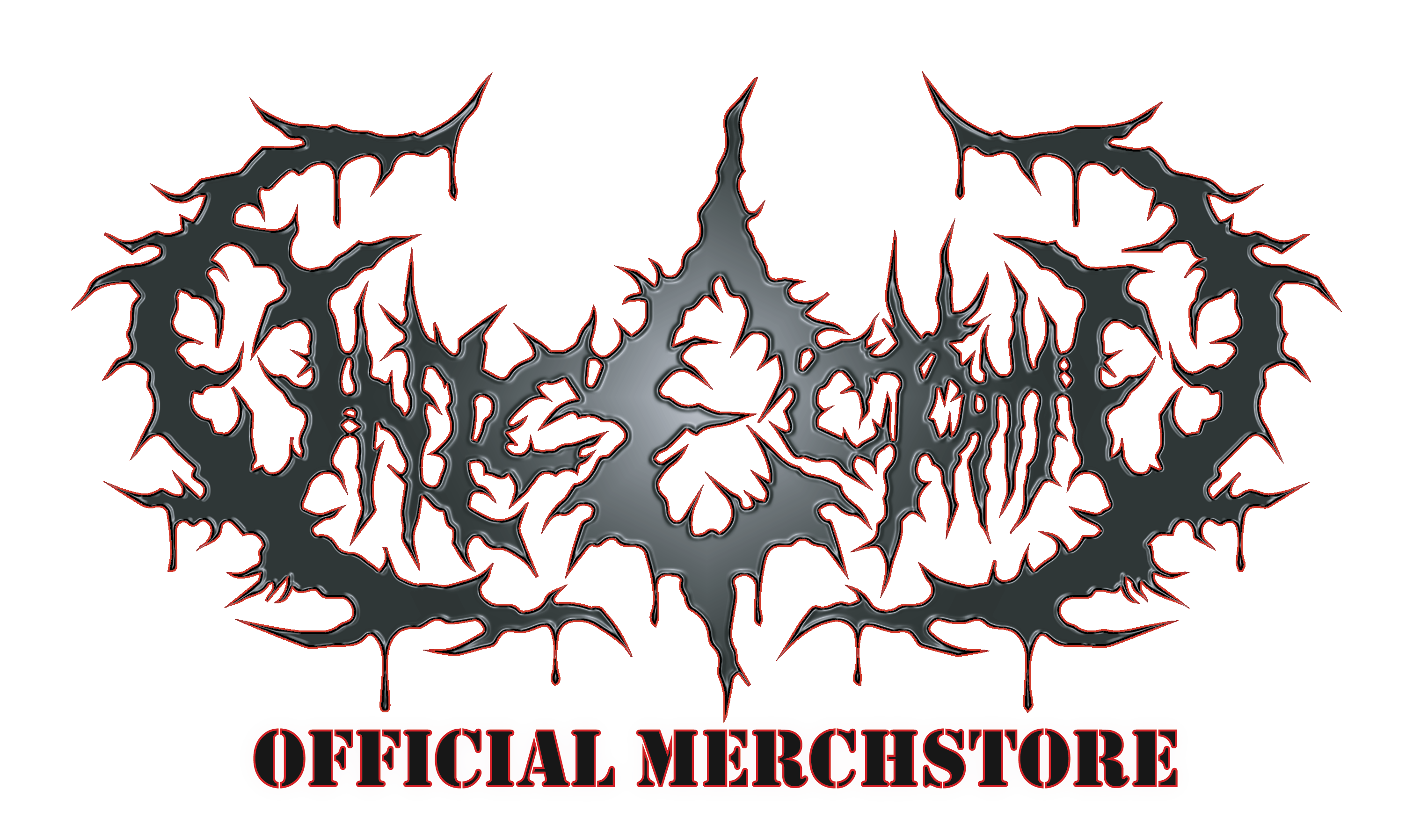 ONICECTOMY - OFFICIAL MERCH STORE
