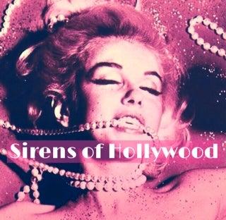 SirensofHollywood