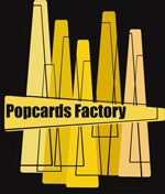 Popcards Factory
