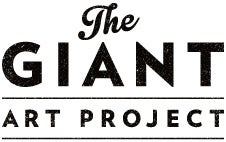 The Giant Art Project