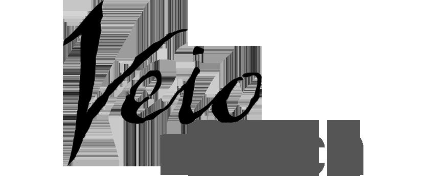 Veio Merch