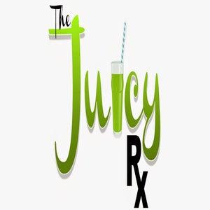 the.juicy.rx.