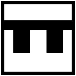 TINAT8M