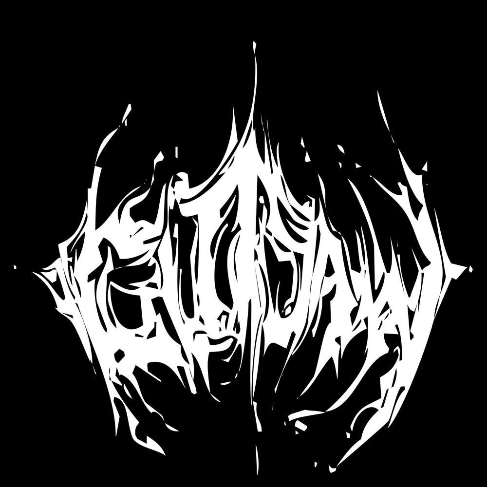 Gutsaw
