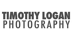 Timothy Logan Photography