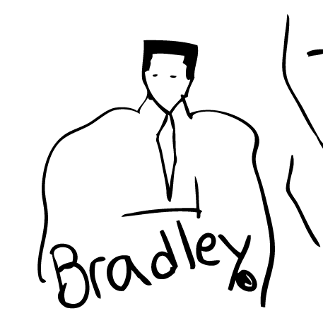 bradley.USA