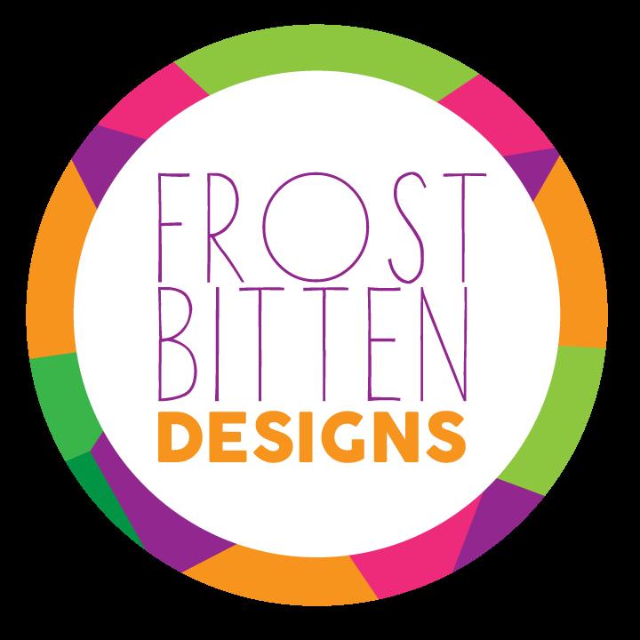 FrostBitten Designs