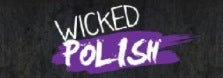 Wicked Polish