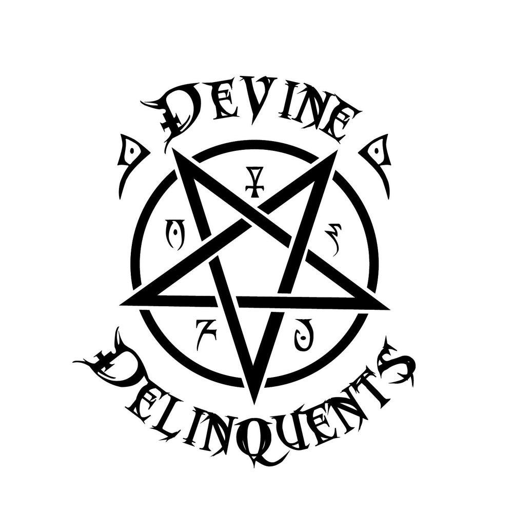 Devine Delinquents