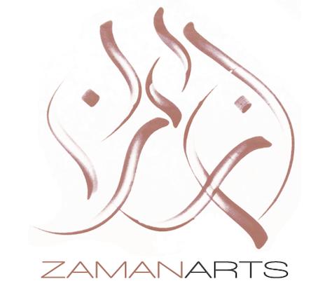 Zaman_Arts