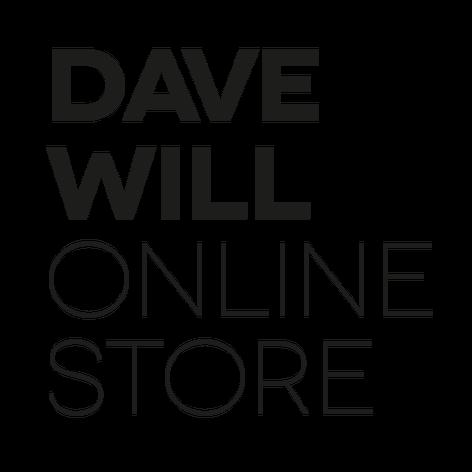 DaveWill