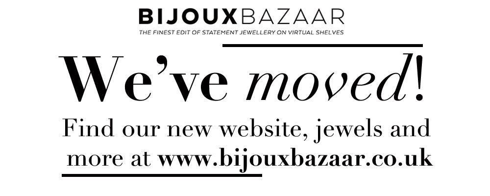 Bijoux Bazaar