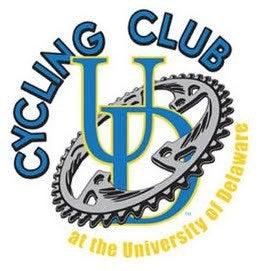 2014 UD Cycling Club team store!