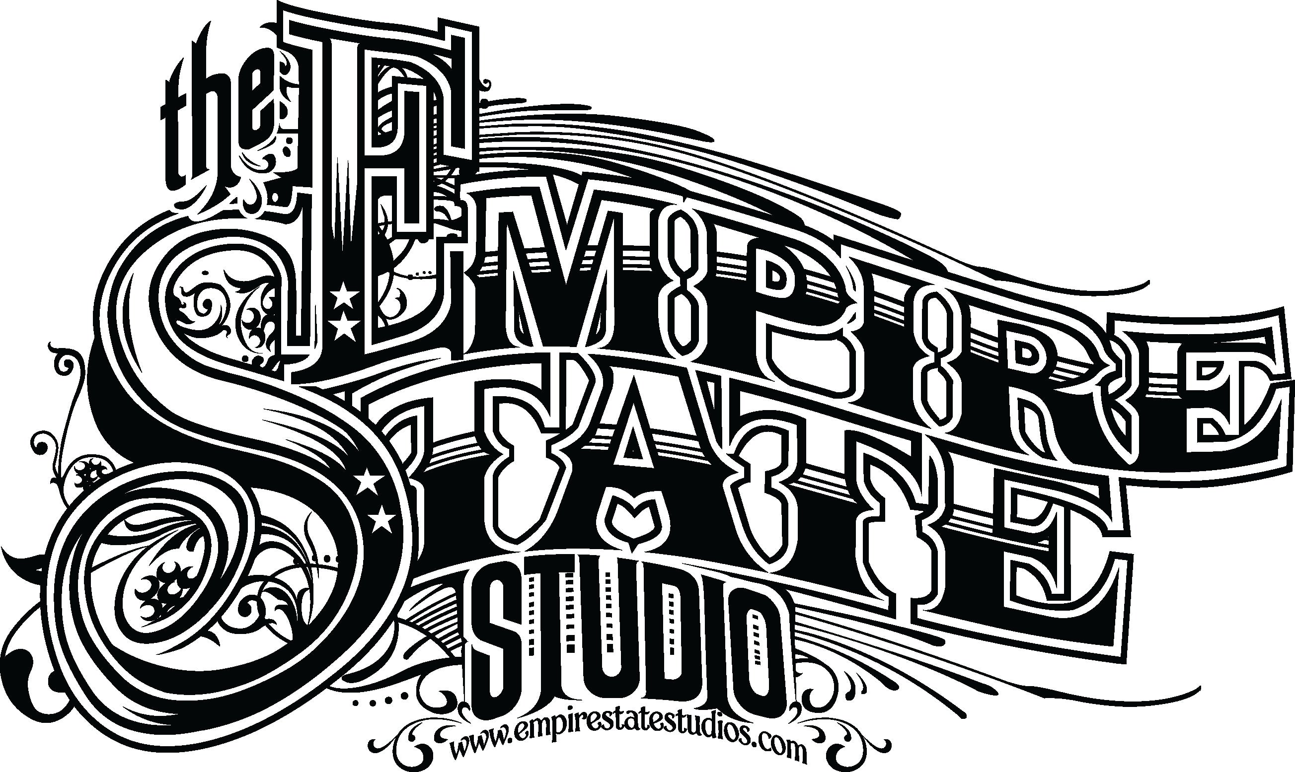 Empire State Studio
