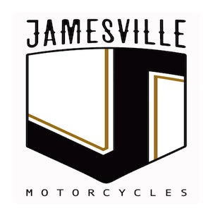 Jamesville