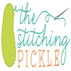 The Stitching Pickle