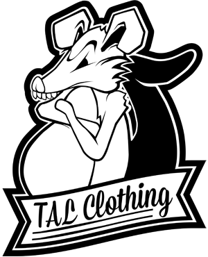 TAL clothing