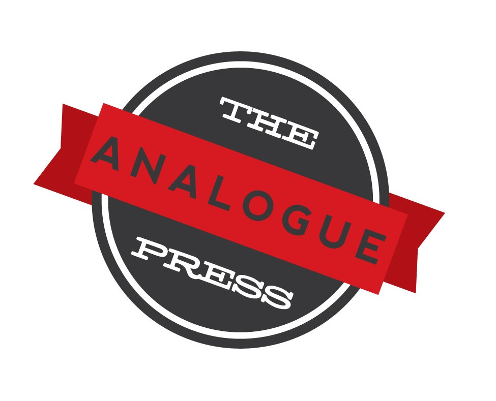 The Analogue Press