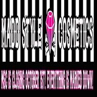 Madd Style Cosmetics