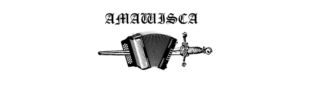 amawisca