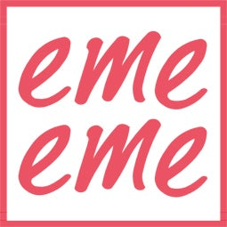 emeeme