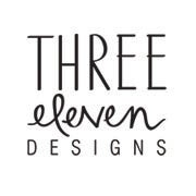 Three Eleven Designs