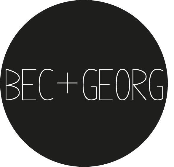 bec+georg