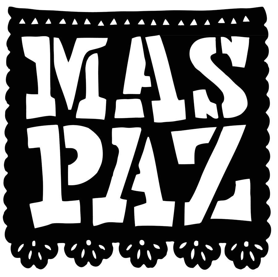 MasPaz