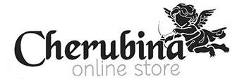 Cherubina