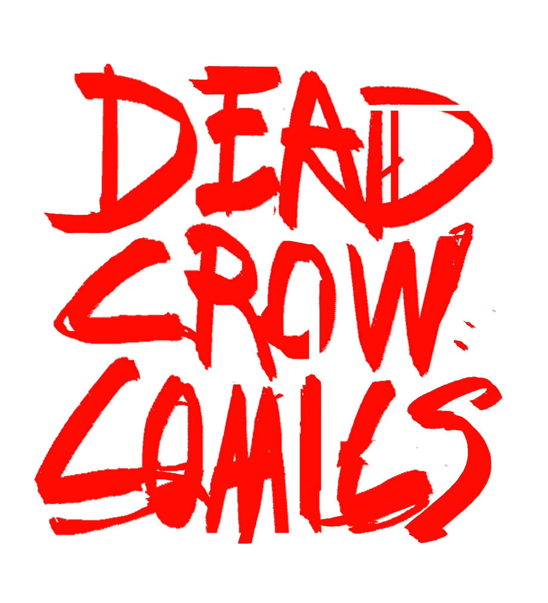 DeadCrowComics