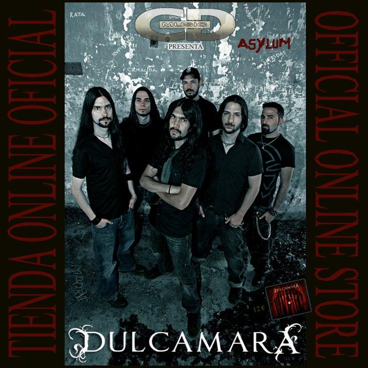 Dulcamara  - El Antagonista (2014)