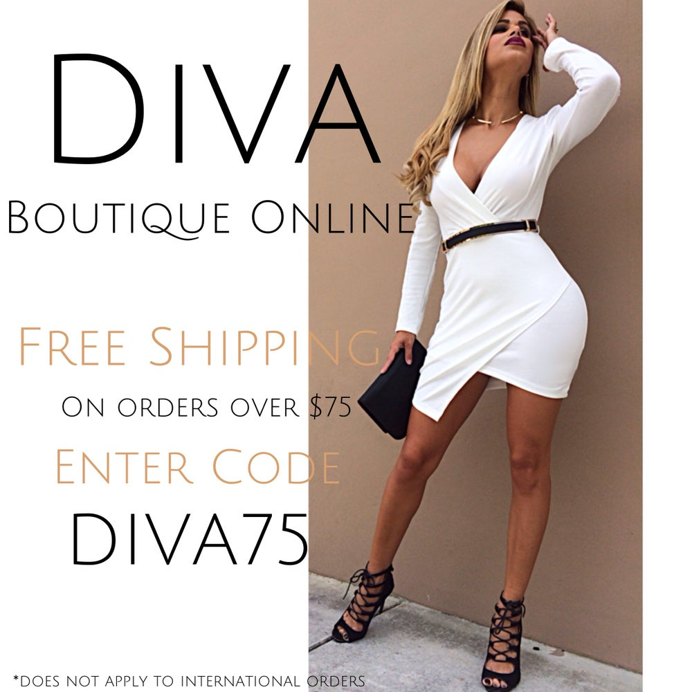 301 moved permanently for Diva couture