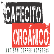 Cafecito Organico * Artisan Coffee Roasters, Los Angeles, California