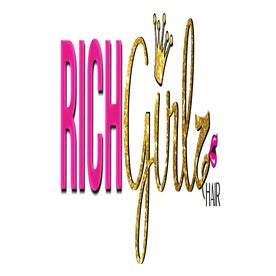 Richgirlzhair