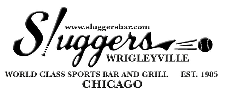 Sluggers World Class Sports Bar