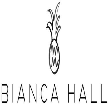 Bianca Hall