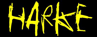 HARKE