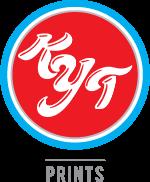 KYT Prints