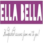 Ella Bella Scarves
