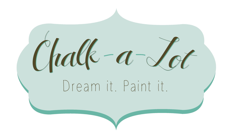 Chalk-a-lot