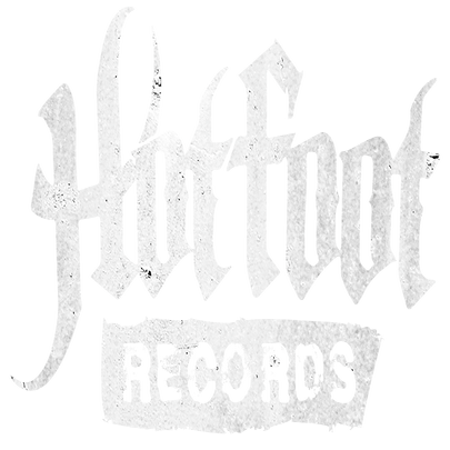 Hotfoot Records